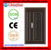 高品質の国連標準ドア(CF-U004)