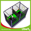 Liben Brand Indoor Trampoline Bed für Kids