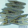 Buena calidad Carelabel227 del arte fino