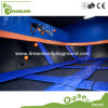 Kids Amusementのための工場Price Supper Air Bouncer Inflatable Trampoline Park