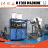 Volle automatische Maschine des Haustier-Flaschen-Blasformen-Machine/Making