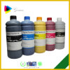 Alto Washable Textile Pigment Ink per il DTG Garment Printer