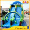 Foresta High Slide per Kid (AQ1140)