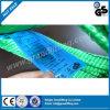 Imbracatura di sollevamento del poliestere della tessitura di GS del Ce