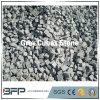 Flambé/a poli/cube rectifié/balayé en granit pour le marché de l'Europe