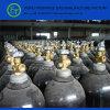 50 liter 200 Koolmonoxide van de Gasfles van de Staaf de Industriële