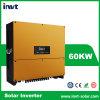 Inverseur solaire Réseau-Attaché triphasé de la série 60kw/60000W d'Imars BG