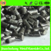 Corte o fio de aço Shot1.8mm para preparação de superfície