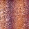 يكيّف تصميم جديدة عصريّة تمساح [بو] جلد اصطناعيّة ([هس-ه7])