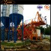Yhzs75 Concrete het Mengen zich Installatie voor Bouw