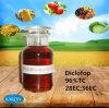 Schädlingsbekämpfungsmittel Diclofop Tc& EC