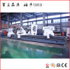 Tour conventionnel professionnel pour l'arbre de rotation, cylindre, pipe (CG61100)