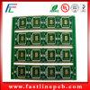 PWB da carcaça Fr4 do PWB Manufacturer/PCB de Shenzhen