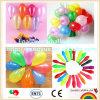 Il mazzo O Balloons l'aerostato di acqua di pollice 100 degli aerostati di acqua 3