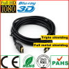 3D Audio Return Channel Ethernet 4k Resolution HDMI Cable (SY086)