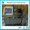 A aumentação da temperatura da parada do motor resiste a máquina do teste
