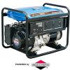 Equipmentのための経済的な2kVA Generator