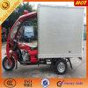 Popluar incluyó la caja Motoraixed de la cabina en Asia del Sur