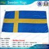 Euro indicateur 2016 de la Suède de match de football de tasse (M-NF05F09049)