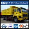 20m3 Golden Prince Tipper Truck
