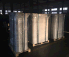 Cylindre de gaz en aluminium de qualité