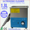 113t 1.3L Stainless Steel Mini Ultrasonic Cleaner Cina Price