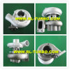Turbo/Turbocompressor Td06 5I5015 49179-00451, 4917900451, 49179-00450 4p7709 4p4681for Kat E200b
