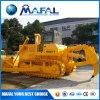 Vendita poco costosa del bulldozer usata Pd320y-1 di Pengpu