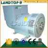 福建省の上の製造者は電気発電機の最もよい品質を提供する