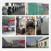 Машина маиса фабрики 50t Китая обрабатывая для муки маиса