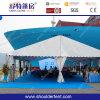 Tienda grande del partido de la carpa de aluminio al aire libre de la boda para la venta