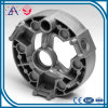 Professional Custom Aluminum Die Casting Car Parts (SY0120)