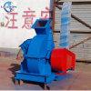 2018 جعل بيع بالجملة الصين [س] سعر رخيصة آلة خشبيّة مرحة