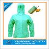 Облегченная Rainproof куртка Packway для женщин