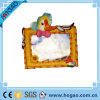 Ah Phooey ~ Donald Duck ~ Resin Photo Frame