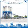 Gemakkelijke Populaire Concrete het Groeperen van de Verrichting 180m3/H Installatie