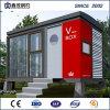 نبيلة يعّدّل 20 [فت] معياريّة يصنع [شيبّينغ كنتينر] منزل مع غرفة حمّام