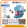 Hf House Flat Dormitory Concrete Roof Tile Machine
