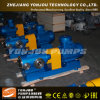 Lq3g 3 나선식 펌프