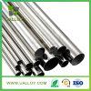 4j42 Nickel-Iron/Nilo42/Uniseal 42 Sealing Alloy Pipe