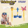 Plastic Creatief & OnderwijsSpeelgoed voor Kinderen