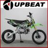 Crf70 ottimistico Style 140cc Oil Cooled Pit Bike Yx Dirt Bike da vendere