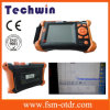 Équipement d'essai pour la machine de la marque OTDR de Techwin