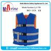 Solasの標準の海洋の水着の救命胴衣のベストの卸売