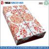 Caixa de papel tradicional de estilo chinês