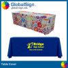 6 ' coperture stampate della Tabella di colore completo di x8 per gli eventi