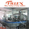 3-10L Bottled Water Filling Machine