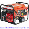 反動Start Generator 5kw (BH8500)