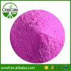 Água de NPK - fertilizante solúvel 15 do pó 15 15+Te