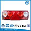 24 Volt Truck Light/12V Truck Light